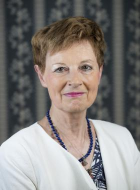 Chantal Arens_image G.Vanderhasselt