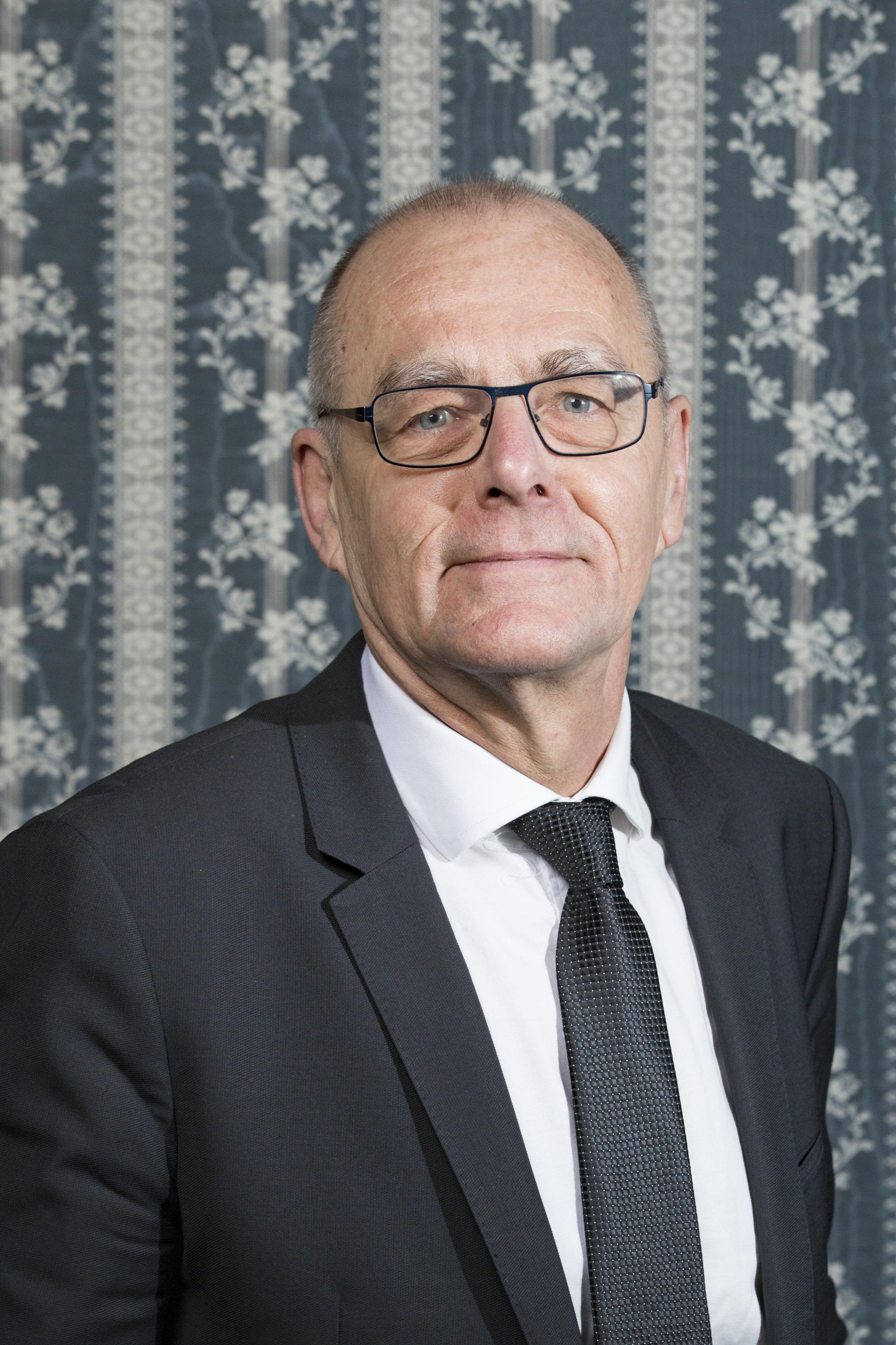 Régis Vanhasbrouck