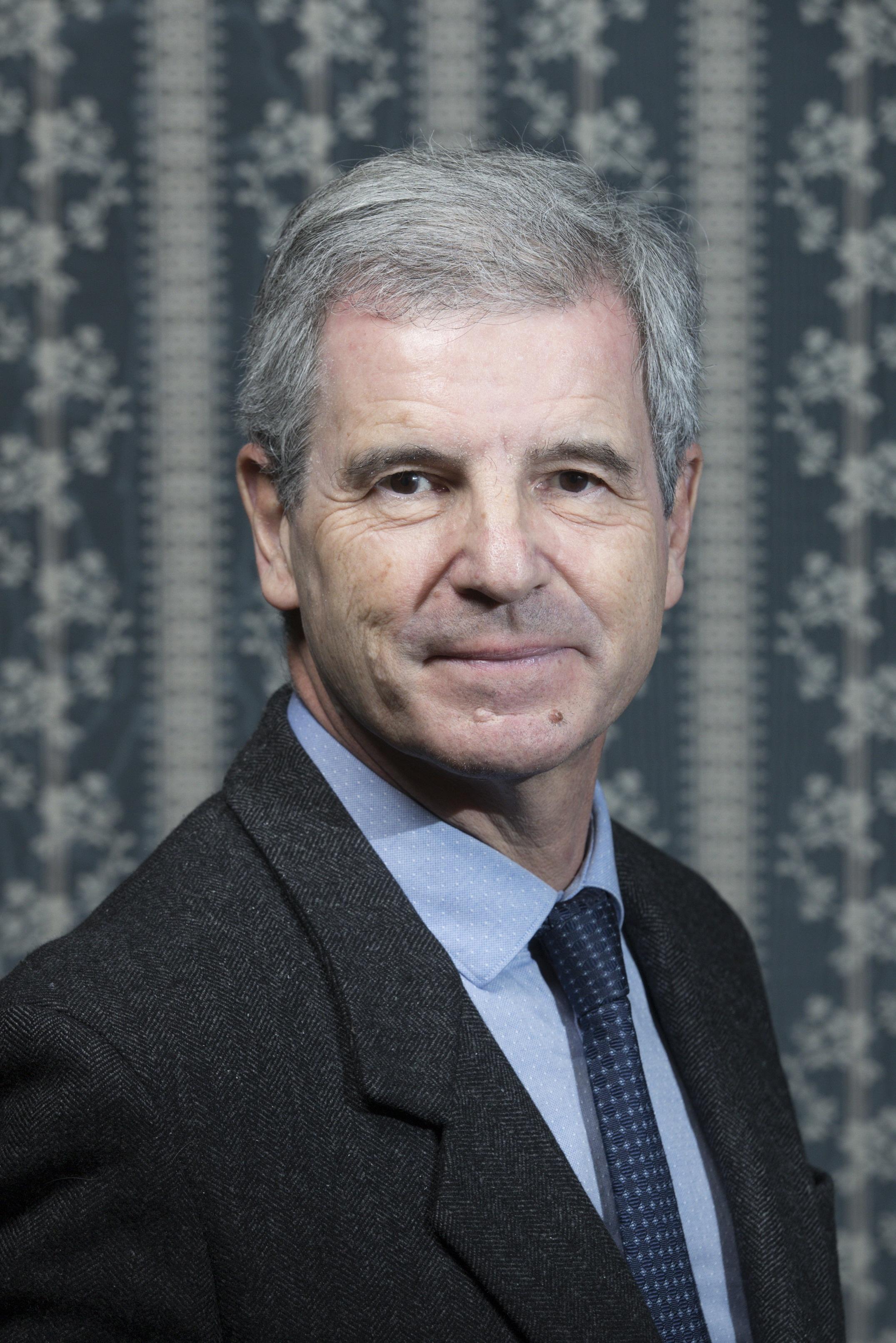 Frank Natali