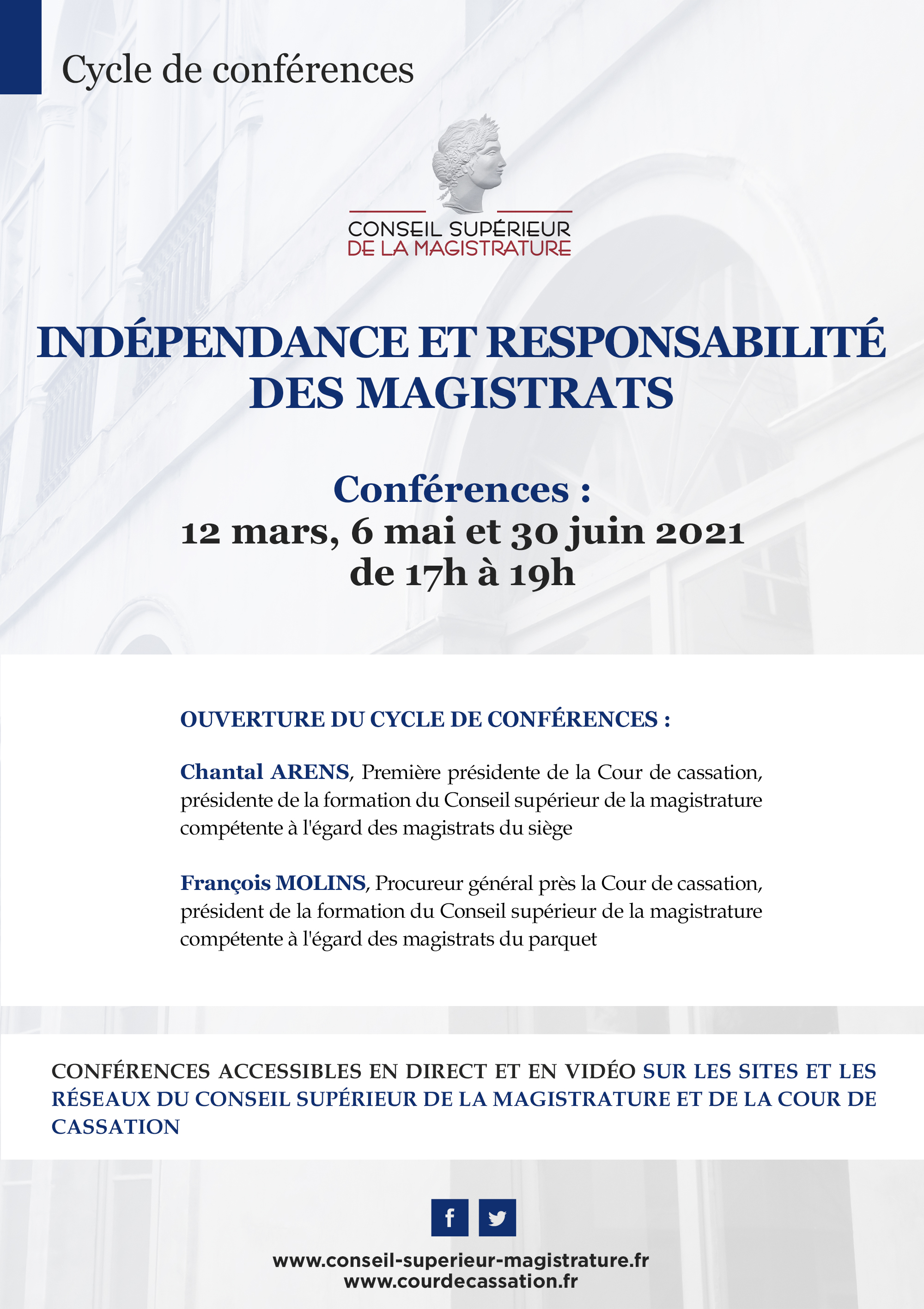 cycle-conferences CSM